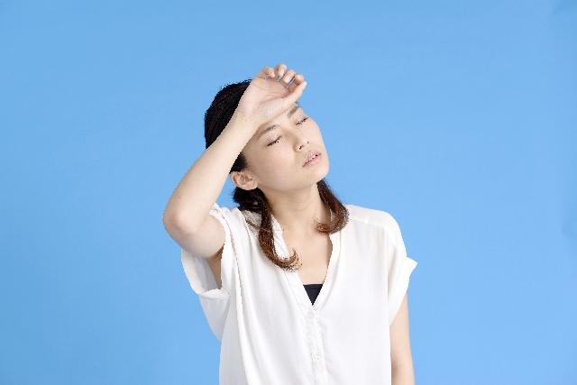 梅雨の時期の腰痛やだるさの整体的な対処の仕方